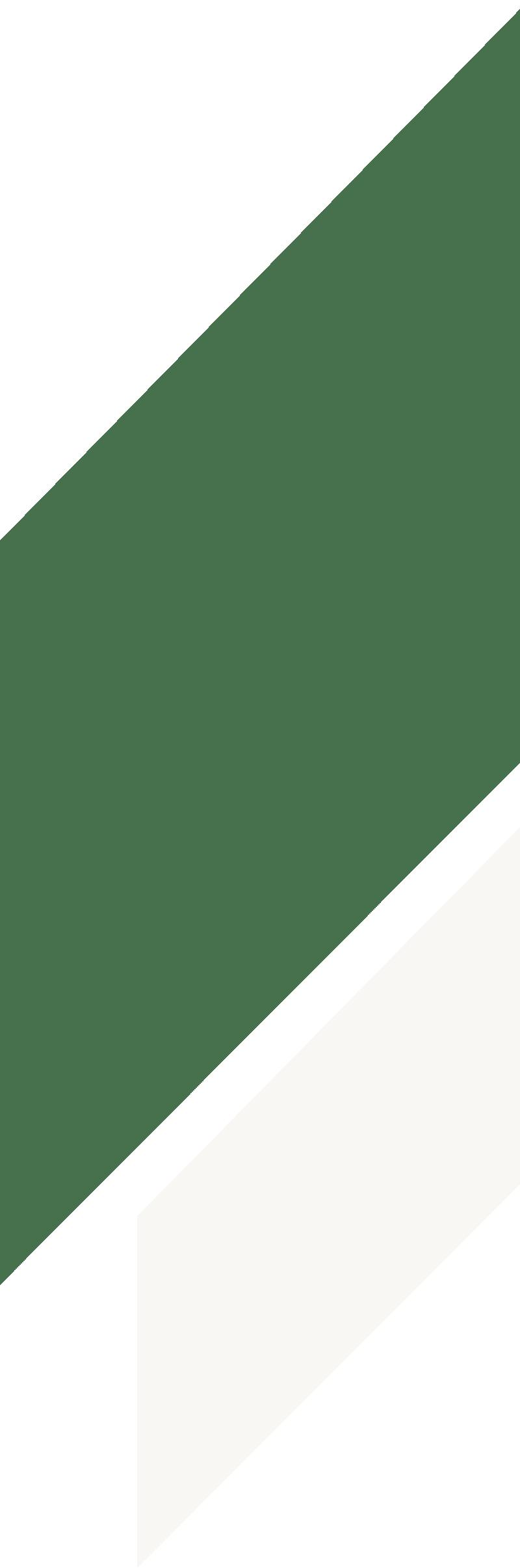 Várvölgyi_sült_hasaszalonna_(tekercs)800x