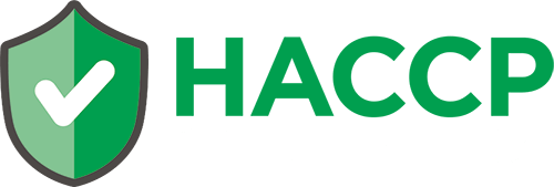 HACCP engedély várvölgy hus