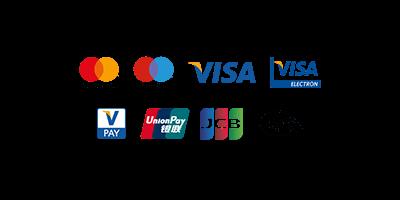 kártya_logok