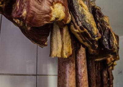 várvölgy husbolt füstölt húsok